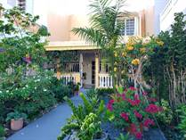 Homes for Sale in Urb. El Plantio, Toa Baja, Puerto Rico $650