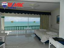 Commercial Real Estate Sold in Cabarete Bay , Puerto Plata $2,300,000