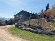Homes Sold in Invermere, British Columbia $489,900