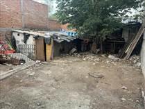 Homes for Sale in San Antonio, San Miguel de Allende, Guanajuato $45,000