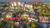Homes for Sale in Zona Dorada, Bucerias, Nayarit $449,000