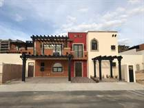 Homes for Rent/Lease in Quivira, Cabo San Lucas, Baja California Sur $2,800 monthly