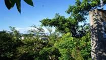 Lots and Land for Sale in Pueblo Ward, Rincon, Puerto Rico $74,000