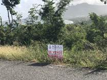 Lots and Land for Sale in Yabucoa, Puerto Rico $29,000