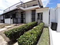 Homes for Sale in Reparto Teresita, Bayamon, Puerto Rico $99,000