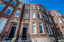 Homes for Rent/Lease in Toronto, Ontario $3,750 monthly