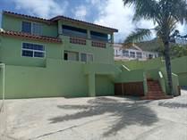 Homes for Sale in Terrazas Del Pacifico, Baja California $449,000