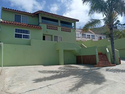HOUSE FOR SALE IN STREET CABO SAN LUCAS, TERRAZAS DEL PACIFICO, Suite 10189, Terrazas Del Pacifico, Baja California
