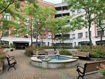 Condos for Rent/Lease in Vaughan, Ontario $2,550 monthly