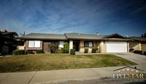 Multifamily Dwellings for Rent/Lease in West Bakersfield, Bakersfield, California $1,250 monthly