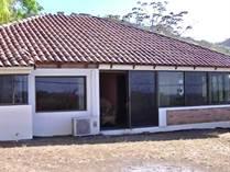 Homes for Sale in Playa Ocotal, Ocotal, Guanacaste $229,000