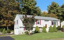 Homes for Sale in Northbridge, Massachusetts $359,900