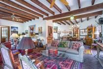 Homes Sold in Ojo de Aqua, San Miguel de Allende, Guanajuato $599,000