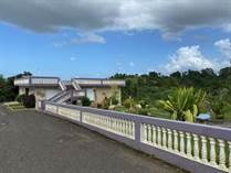 Homes for Sale in Las Marias, Puerto Rico $105,000