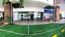 Commercial Real Estate for Sale in Aldea Thai, Playa del Carmen, Quintana Roo $210,000