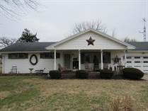 Homes Sold in MELROSE, Springfield, Ohio $139,900