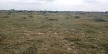 Lots and Land for Sale in Narok KES1,000,000