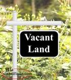 Lots and Land for Sale in Kelligrews, Conception Bay South, Newfoundland and Labrador $135,000
