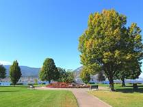 Commercial Real Estate for Sale in Penticton North, Penticton, British Columbia $1,600,000