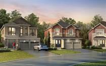Homes for Sale in Yonge/Industrial Parkway, Aurora, Ontario $1,399,990