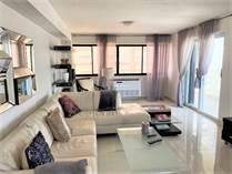 Condos for Rent/Lease in CONDADO San Juan, San Juan, Puerto Rico $2,800 monthly