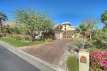 Homes for Sale in La Quinta, California $975,000