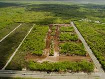 Homes for Sale in Conkal, Yucatan $537,459