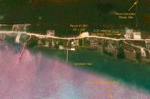 Lots and Land for Sale in South Ambergris Caye, Ambergris Caye, Belize $175,000