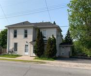 Multifamily Dwellings for Sale in Picton, Ontario $479,000