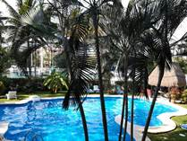 Homes for Sale in Caleta Xel-Ha, Puerto Aventuras, Quintana Roo $280,000