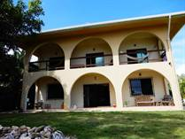 Homes for Sale in Corozal Town, Corozal $600,000