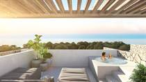 Condos for Sale in Akumal, Quintana Roo $331,000