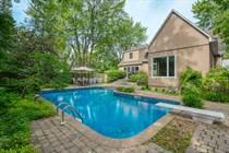 Homes for Sale in Quebec, Rosemont/La Petite-Patrie, Quebec $1,599,000