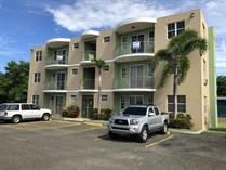 Homes for Sale in Brisas del Mar, Rincón , Puerto Rico $169,000