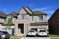 Homes for Rent/Lease in Dundas/Sixth Line, Oakville, Ontario $3,950 monthly