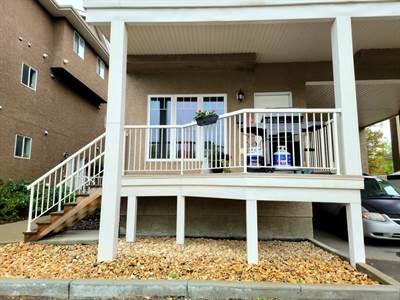 11917 103 st, Suite 1, Edmonton, Alberta