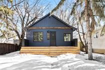 Homes for Sale in Saskatoon, Saskatchewan $299,900