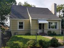 Homes for Sale in Bridgeport, Connecticut $205,000