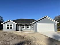 Homes for Sale in Florida, BROOKER, Florida $249,900