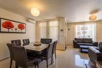 Homes for Sale in Vista Magna, San Miguel de Allende, Guanajuato $190,910