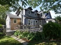 Homes for Sale in Waldeck, Nova Scotia $122,500