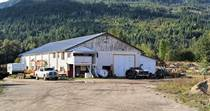 Other for Sale in Sicamous, British Columbia $899,000