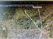 Lots and Land for Sale in Kershaw, South Carolina $18,000