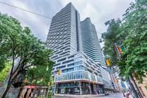 Condos for Sale in Toronto, Ontario $679,000