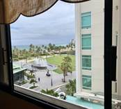 Condos for Sale in Ashford Ave, San Juan, Puerto Rico $250,000