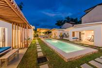 Commercial Real Estate for Sale in Playa Tamarindo, Tamarindo, Guanacaste $950,000