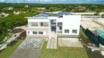 Homes for Sale in Cap Cana, La Altagracia $2,200,000