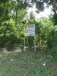 Lots and Land for Sale in Catano, Puerto Rico $615,000