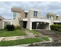 Homes for Sale in Mansiones de Juncos, Juncos, Puerto Rico $164,900