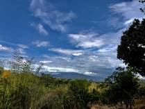 Lots and Land for Sale in Naranjo, Alajuela $70,000